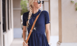 10 Pocket Dreses That You'll Want to Wear All the Time