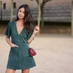 Coats Tips for Earlier Autumn