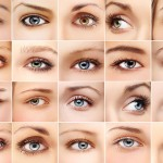 What Do Your Eyes Say About You