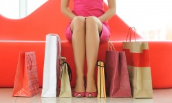 10 Amazing Places to Shop Petite Sizes