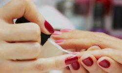 7 Tips For Mastering Nail Art At Home