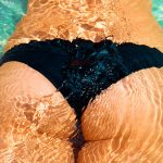 Best 8 Bikini Bodies on Instagram