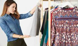 5 Ways to Get Your Wardrobe Ready for Winter